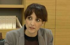 Marlene Hassan Nahon hits out at same-sex marriage opt-out clause :http://www.gibraltarolivepress.com/2016/11/05/marlene-hassan-nahon-hits-out-at-same-sex-marriage-opt-out-clause/