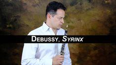 Oboe, Play, Youtube, Youtubers, Youtube Movies