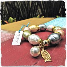 WhatsApp #macabeojoyas 3106808424 – 3103310343 #ootd #style #fashionista #accesory #instajewelry #stylish #cute #jewelrygram #fashionjewelry #siempreimpactante #diseñosexclusivos #piedrasnaturales #instagood #me #tbt