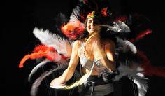 'HumanActs'  Chaos en verwarring over recht en krom  Theaterproductie stichting touchstones Een meesterwerk ter ere van 200-jarig bestaan van De Kempenaer Advocaten.  November 2016 Stadstheater Arnhem  Foto: BarbaraEtcetera