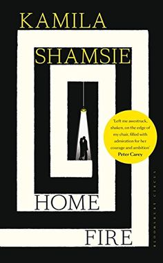 Home Fire: SHORTLISTED FOR THE COSTA NOVEL AWARD 2017 by ... https://www.amazon.co.uk/dp/1408886774/ref=cm_sw_r_pi_dp_x_cm9hAb5PYNPTP