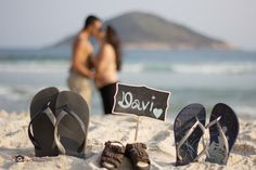 Ensaio Gestante Grávida Photo Pregnant Praia Baby Ideias ensaio gestante praia