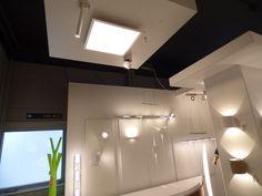 Voor grote foto 2 x klikken .. Home interior lights / ONLINE SHOP : click on this LINK ( www.rietveldlicht.nl ) Verzendkosten gratis . Showroom winkel . Klik 2 keer op de foto voor een hele grote foto .  . Woonkamer verlichting , keuken lamp - slaapkamer lamp - kantoor . Keuze uit meer dan 3000 artikelen in verlichting in onze webwinkel . Ook meubels, maar die kan je alleen maar bezichtigen en bestellen in onze winkel ( schilderijen, eettafel stoelen , eettafels , banken ) .