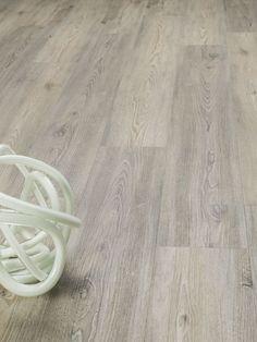 Castello Pro Vinyl Plank Flooring - $1.89/sq. ft. | GoHaus