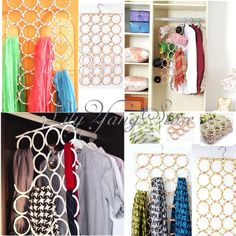 63 meilleures images du tableau Ebay   T shirts, Blouses et Chiffon ... bbdca42e436