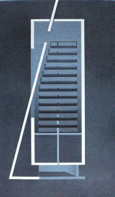 Architect Tadao Ando's Interview - Akari Kimiko - Archh