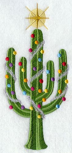 Machine Embroidery Designs at Embroidery Library! - Color Change - H5701
