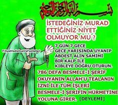This Pin was discovered by Emi Allah Islam, Sufi, Prayers, Memes, Bern, Cases, Meme, Prayer, Beans