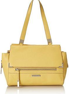 59aa357de9 Nine West Scale Up Satchel Top Handle Bag