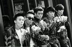 BIGBANG | 完全無料画像検索のプリ画像!