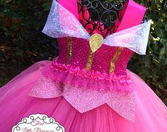 Popular items for aurora dress on Etsy