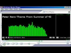 Peter Nero-Theme From Summer Of 42
