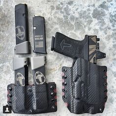 1000 Images About Firearms On Pinterest Glock Ar