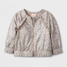 2e89ad837 14 Best Baby Girl Clothing   Coats   Jackets images
