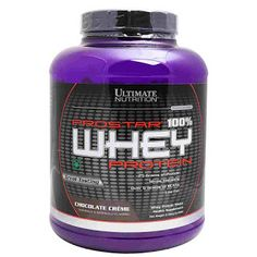 Best Whey Protein in India 2020- Top 12 Protein Powder Whey Protein Reviews, Best Whey Protein Powder, Whey Protein Supplement, Protein Mix, 100 Whey Protein, Whey Protein Concentrate, Pure Protein, Protein Supplements, Protein Bars