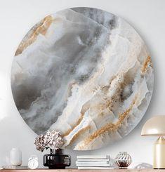 HIP ORGNL Naturals Breccia Marble Front Close Up, Marble, Nature, Food, Naturaleza, Essen, Granite, Meals, Marbles