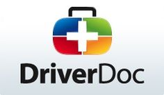 Free Download DriverDoc Serial Number and License Key