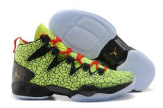 outlet store fb735 a9f2d Air jordan xx8 mens basketball shoe