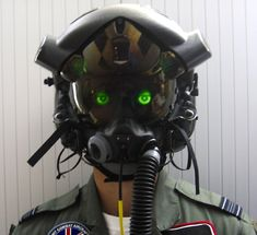 Inside the F-35, the futuristic fighter jet - Telegraph