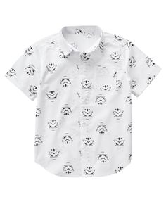 STAR WARS Trooper Shirt