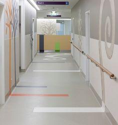 hospital flooring - Google Search