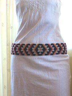 Tukemata Korowai Maori Designs, Maori Art, Creative Inspiration, Cross Stitch, Weaving, Textiles, Belt, Patterns, Kiwi