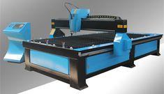 CNC Plasma Cutter Machine: 2021 Complete Buyer Guide Jinan Jeesun CNC Machinery Co., ltd E-mail: chatong0531@gmail.com whatsapp/wechat: 0086-130 4600 1147 Hypertherm Plasma, Cnc Plasma Table, Best Plasma Cutter, Homemade Cnc, Hobby Cnc, Galvanized Sheet, Sheet Metal Fabrication, Metal Cutter, Cutter Machine
