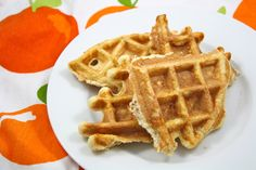 We have all been ripped off. Waffles have ripped me off! I have been jipped by a breakfast item. This is not as pathetic as it sounds. I take great pride in my appetite. My ability to wolf down a p…