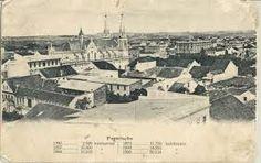Image result for pilarzinho antigamente, curitiba