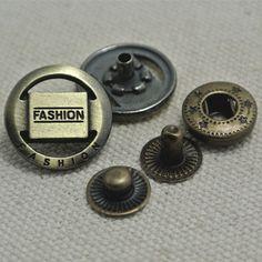 Botões-de-pressão-de-Metal-monopoly-bolsa-bater-jaqueta-botão-fivela-escuro-especial.jpg (620×620)