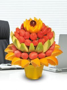 Adı Gibi Tatlı Şık sweeety Meyve Sepeti http://www.meyvesepeti.com/meyve-sepeti/Sweetymeyvesepeti