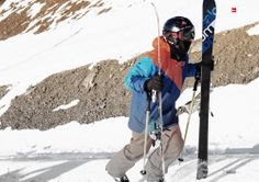 quiksilver snowboarding