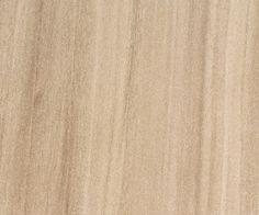 84 Best Nevamar Laminate Woodgrains