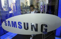 China Anti-Trust Regulator Questions Samsung About Chip Price Fixing