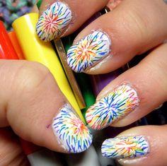 Nail Ideas Popular | Nail Designs