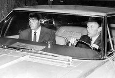 Résultats de recherche d'images pour «Frank Sinatra Cars»