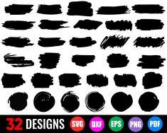 Cricut Vinyl, Svg Files For Cricut, Paint Splash Background, Acrylic Keychains, Keychain Design, Paint Line, Cricut Tutorials, Cricut Ideas, Paint Swatches