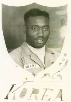 "J-Macs Journey: A Tribute to ""Sarge"" William O. Buie #genealogy #veterans"