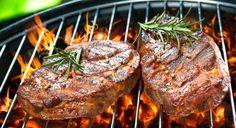 """Avete in programma la classica grigliata di Pasqua o Pasquetta? Ecco allora le ricette che renderanno il vostro barbecue davvero """"speziale""""! #LeIdeeDiAIA #AIA #Spezie #Grigliata #Carne #Secondi #Gusto #Secondi #Feste #Food #Foodie #Yum #Yummy #Cucina #CucinaItaliana #Cook"""