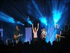 Hillsong - With Everything MY FAVORITE