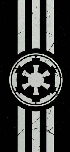Star Wars Fan Art, Tatoo Star, Star Wars Tattoo, Empire Wallpaper, Star Wars Wallpaper, Royal Wallpaper, Phone Wallpaper For Men, Iphone Wallpaper Images, Trendy Wallpaper