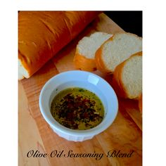I love this Italian Seasoning Dip Blend. Just mix into your favorite olive oil and serve with warm french bread. This was ooh so good!! Click on the link below to visit my Wine Decadence website to get this for your next party or geth together.  https://abutler.winedecadence.com/product/1643