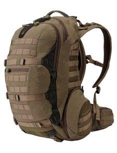 883f3526b9e0 Image result for backpack pain points Túlélő Felszerelés, Vidéki Túlélés,  Tactical Gear, Viajes