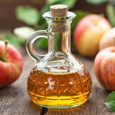 Is apple cider vinegar actually a nutritional superstar? An RD shares everything you need to know about the benefits of apple cider vinegar.