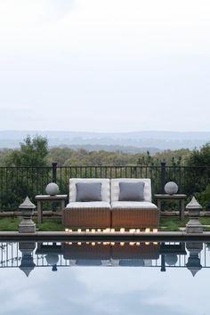 68 Best Outdoor Furniture At Braden S