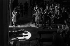 Foto de casamento de Maio 15 por Víctor Lax no MyWed