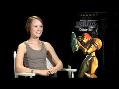 Metroid: Other M Jessica Martin Interview - i've heard and read all the criticisms regarding the voice acting, most of which was harsh. but like Jessica said, it was planned by the writers on making Samus sound like that. As opposed to the arguments that she was terrible as Samus. if it was intentional and her voice acting was bad because she was really terrible in real life, then the criticism is justified. but in this instance, most of the criticism levelled at Jessica in my opinion, is…