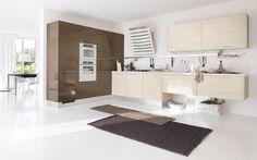 maura-mobilificio-arredamento-padova-venezia-cucine-lube-rampazzo.jpg (1920×1200)