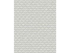 Brand: Kravet Carpet, SKU: Merrium-Stone, Category: , Color(s):  Origin: India or Thailand; Content: Available in 100% New Zealand Semi Worsted Wool or Wool & Viscose; Quality: Hand Tufted, Indo or Sino Available.