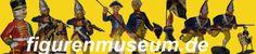 http://figurenmuseum.de emotionheader5790614698.jpg (Imagen JPEG, 920 × 197 píxeles)